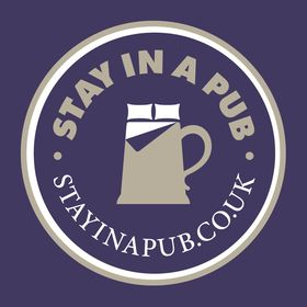 Stay in a Pub UK