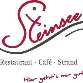Restaurant Steinsee