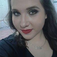 Paola Belé