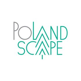 PoLandscape