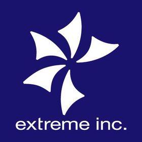 extreme inc