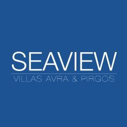 Seaview Villas Crete