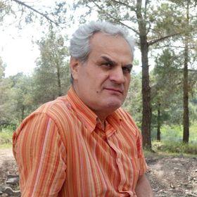 Mohsen Mirzaei