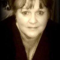 Diane Collinson