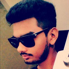 akky Patel