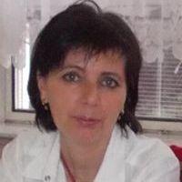 Iveta Knotková