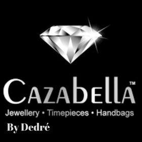 Cazabella by Dedré