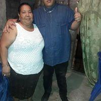 Dianita Quirola