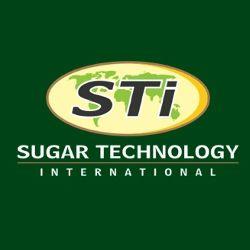 Sugar Technology International