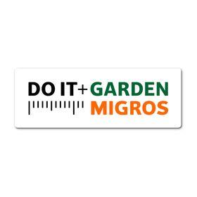 Do it + Garden FR/IT