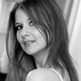 Sandra Matikainen