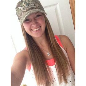 Kelsey Shaber instagram Profile Picture