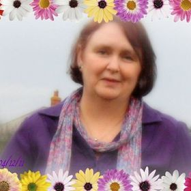 Deb Greenwood