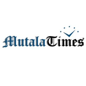Mutala Times (mutalatimes) on Pinterest