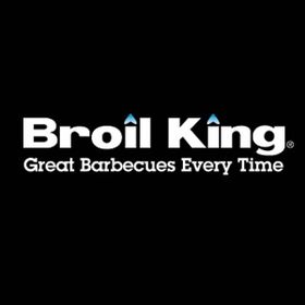 Broil King BBQ