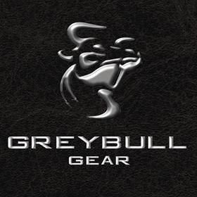 Greybull Gear