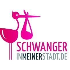 schwangerinmeinerstadt.de