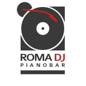 Wedding Party Italy and corporate events: Romadjpianobar Music Service