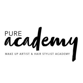 PURE academy Make up Artist und Hair Stylist Schule in Köln