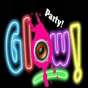 Rave Glow Gear