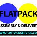 IKEA Furniture Assembly Handyman Flatpack Assembly Services 240 603-2781 IKEA & other Furniture Assembly in DC, MD, & VA