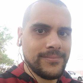 Gerardo Pérez Macareno