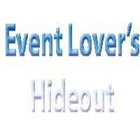 Event Lover's Hideout