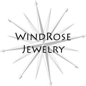 WindRose Jewelry