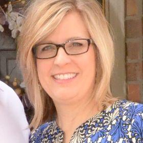 Kathy Radenbaugh