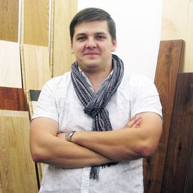 Maxim Efimenko