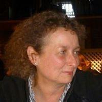 Anneke Hoekstra