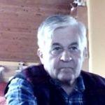 Sándor Szigeti