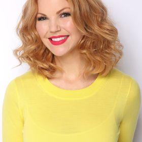 Heather Christo