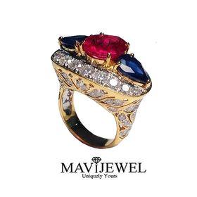 mavijewel