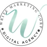 Write Marketing Corp - A Complete Digital Agency