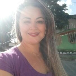 Katia Vidal
