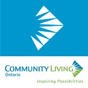 Community Living Ontario (clontario) - Profile | Pinterest