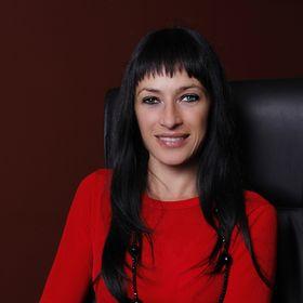 ALANZA FLEMIX-JORDAAN