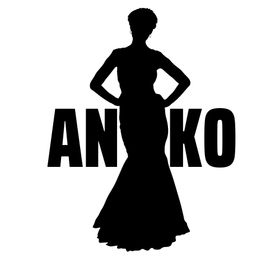 ANIkOshop