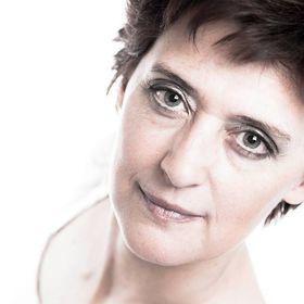 Ingrid van Laar