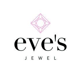 eve's JEWEL