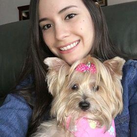 Carolina Restrepo Valencia
