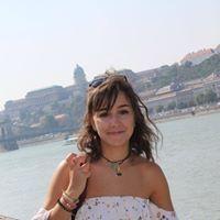 Elisa Sanchez Borge
