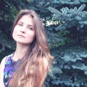 Karolina Zborowska