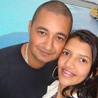 Evanio Fernandes