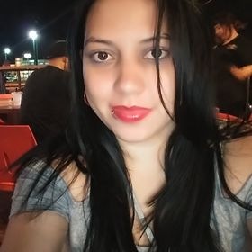 Jessibeth Viera