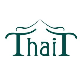 Thaitownmall