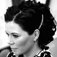 Ulla Alonso