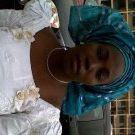 Grace Adewole