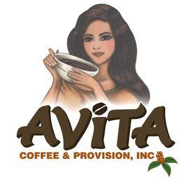 Avita Coffee, Inc.